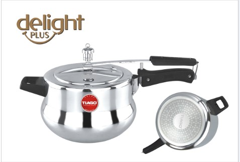 Delight Cooker