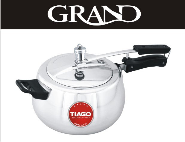 Grand Cooker